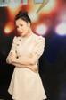Để có được sắc vóc như hiện tại, ca sĩ Hồ Quỳnh Hương đã trải qua không ít lần phẫu thuật thẩm mỹ.