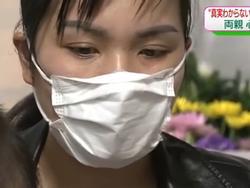 Cha mẹ Nhật Linh mong mỏi nghi phạm mau khai ra sự thật