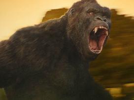 'King Kong' phiên bản truyền hình sẽ quay trở lại Việt Nam?