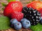 10 thực phẩm mới chống ung thư mạnh mẽ nên ăn hằng ngày