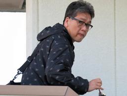Nghi phạm nói 'Tôi đã ở nhà' vào buổi sáng bé gái người Việt mất tích tại Nhật