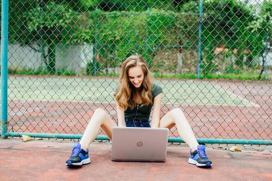 HP Pavilion - laptop chất khiến teen ngây ngất-Ảnh 3