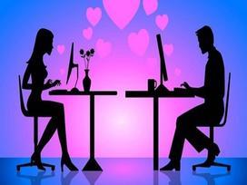 Chia tay ngay lần gặp đầu sau 3 tháng yêu qua mạng: Chàng trai 'sống ảo' hay cô gái trọng ngoại hình?
