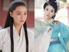Dàn người đẹp đọ sắc với Trương Hinh Dư trong 'Tư mỹ nhân'