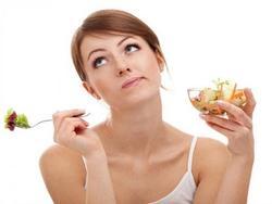 Còn ăn kiểu này, bạn có thể mắc bệnh tiểu đường
