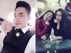 Lý Quí Khánh khẳng định: 'Hà Hồ không gặp Lệ Quyên vì hai người không hợp phong thủy'