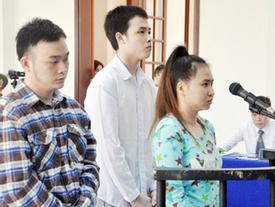 Tin hot trong ngày: Chủ mưu thuê người tạt axit khiến nữ sinh mù mắt phản cung tại tòa