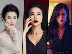 Vì sao MV mới của Đông Nhi 'gây sốt'?