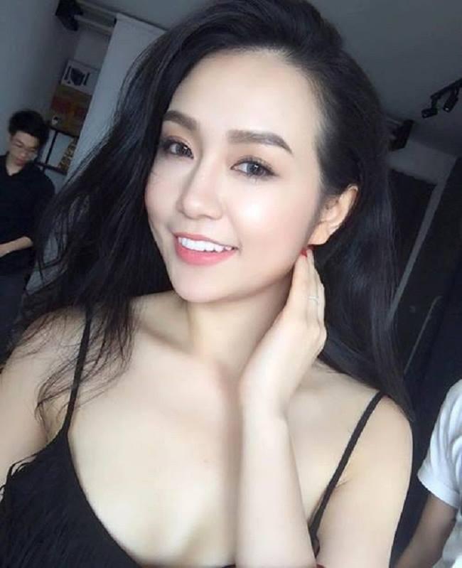 song voi me chong, hari won, thuy tien cung mac thoai mai the nay hinh anh 3