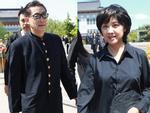 Lục Tiểu Linh Đồng mừng thọ 'Trư Bát Giới' 72 tuổi-4