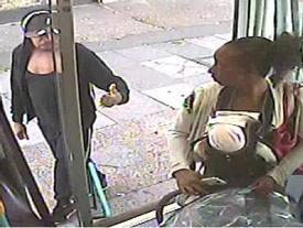 Bạo hành con đến chết, bà mẹ cùng bạn trai lập kế hoạch dựng hiện trường giả trên xe bus