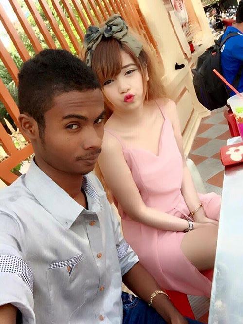 "hanh phuc ngot ngao cua doi tinh nhan dua lech khien cu dan mang ""phat hon"" - 5"