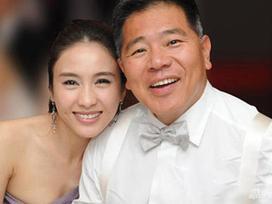 Cuộc sống của 'Ngọc nữ Hong Kong' Lê Tư sau khi lấy đại gia khuyết tật