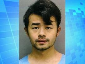 Du học sinh Trung Quốc tại Mỹ giết mẹ rồi chặt xác giấu trong tủ lạnh nhiều tháng
