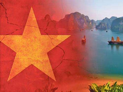 Quizz: Bạn có phải công dân 'kiểu mẫu' của Việt Nam