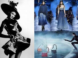 'Đạo đức' ngành thời trang có đang đến mức báo động?