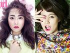 Điểm mặt bộ đôi 'nữ hoàng phòng vé' tuổi 9X trên màn ảnh Hàn