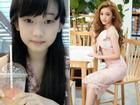 Hot teen Việt tuần qua: Huyền Baby, Thúy Vy đua theo trào lưu khoe 'dậy thì thành công'