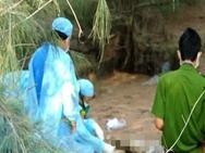 Ảnh hot trong tuần: Phát hiện thi thể bé gái 9 tuổi nghi bị giết và cưỡng bức rúng động miền Tây