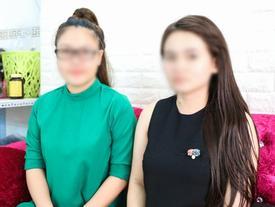 Cô gái 'livestream vì bị cấm cản hôn nhân' nhờ bạn thân lên tiếng sau khi bị tố câu like, giả tạo