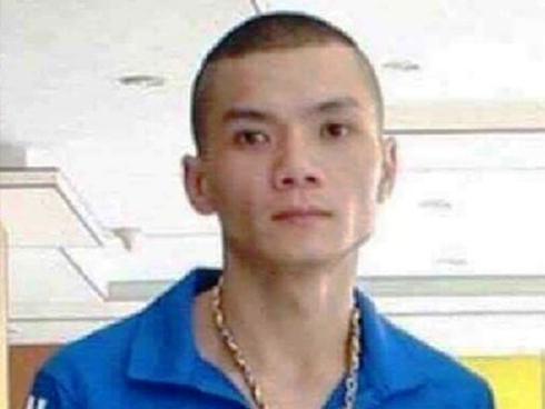 Đang chở con nhỏ, bố bị giang hồ chém chết: Gia đình nạn nhân bức xúc nghe lời khai của Linh 'trọc'