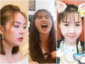 Tuyển tập phát ngôn 'nẩy tanh tách' của sao Việt tuần qua