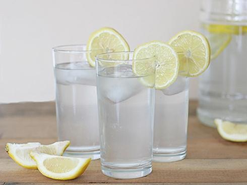 Uống nước cho thêm thứ này vào đảm bảo cân nặng giảm nhanh tới chóng mặt, sau 1 tuần không còn mỡ thừa