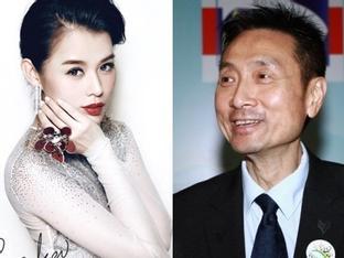 Hồ Hạnh Nhi và dàn sao Hong Kong xót xa nam diễn viên 'Đội phi hổ' đột tử bất ngờ