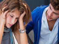 'Chết lặng' khi biết lý do bạn trai muốn hẹn hò với mình
