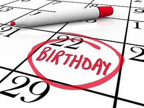 Ngày sinh theo lịch âm có liên quan gì đến tính cách?