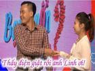 Bạn muốn hẹn hò: Cái kết buồn cho cô nàng 31 tuổi chọn chồng giống diễn viên Lương Thế Thành