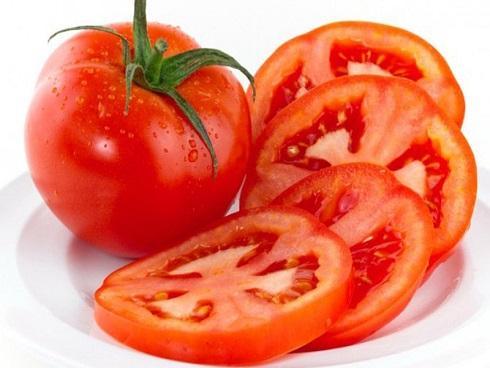 Ăn cà chua sống theo đúng cách này đảm bảo sau 5 ngày giảm 3kg