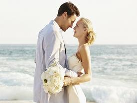 Đám cưới chớ vào ngày xấu, cấm để bàn thờ gia tiên sơ sài