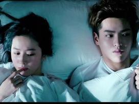 Phim hot của Lưu Diệc Phi, Ngô Diệc Phàm chỉ bán được 5 vé