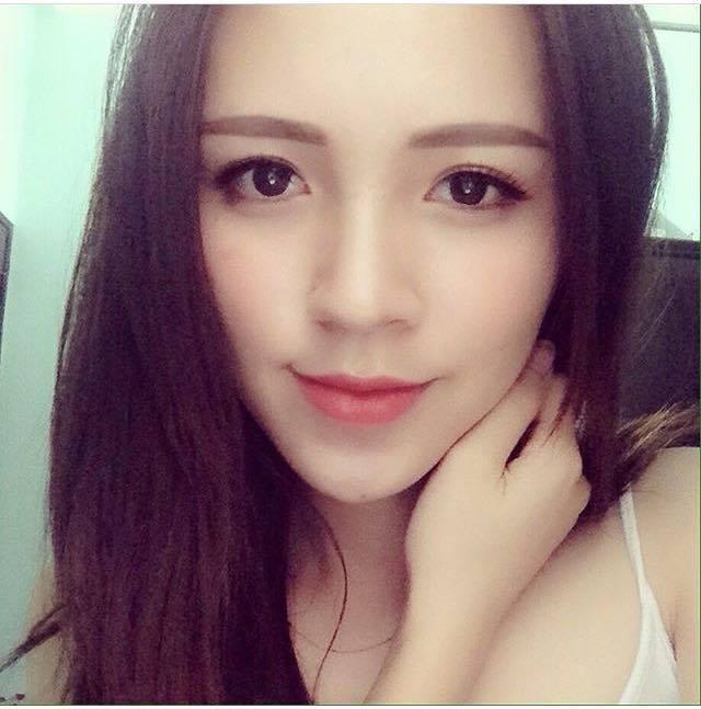 Cô bạn gái trong mơ: Xinh, học ngành Y, là fan cứng Chelsea và chơi được cả bóng đá! - Ảnh 8.