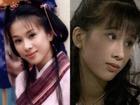 'Hoa đán Hong Kong' Văn Tụng Nhàn giờ sống ra sao?