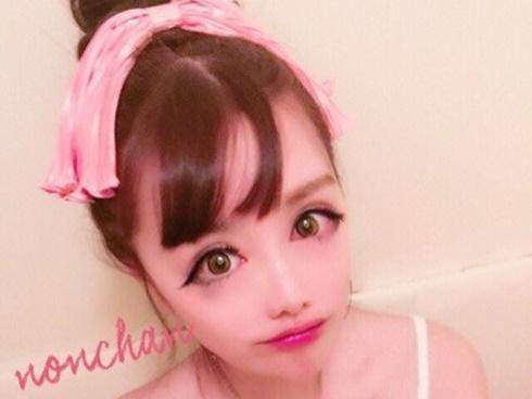 Cô gái được mệnh danh 'người đẹp anime Nhật Bản': Sự kết hợp kinh dị giữa công nghệ thẩm mỹ, hóa trang và photoshop