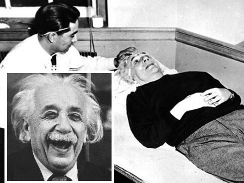 Những thiên tài nổi tiếng đã mang những bí mật này khi sang bên kia thế giới