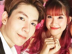 Trước khi đính hôn, Kelvin Khánh liên tục bị Khởi My chất vấn giới tính thật