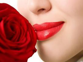 Muốn biết ai tốt xấu ra sao, cứ nhìn đôi môi là hiểu rõ mồn một