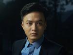 Hé lộ cảnh quay khiến Hồng Đăng sợ hãi nhất trong 'Người phán xử'