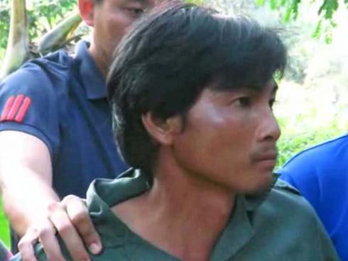 Tin hot trong ngày: Lời khai tàn độc của nghi phạm hãm hiếp, sát hại bé 9 tuổi ở miền Tây