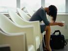 'Chết sững' khi biết sự thật về cô giúp việc chồng cưng như chị ruột