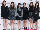 Cả 6 thành viên rời công ty, fan hy vọng T-ara không tan rã