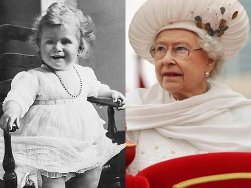 Những dấu ấn đậm nét hơn 60 năm trị vì của Nữ hoàng Elizabeth II