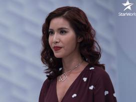 Bị gọi là 'đồ bẩn thỉu', Minh Tú bứt phá ngoạn mục tại 'Next Top châu Á 2017'