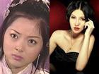 Mỹ nhân dễ thương nhất 'Bao Thanh Thiên' khác lạ vì phẫu thuật thẩm mỹ