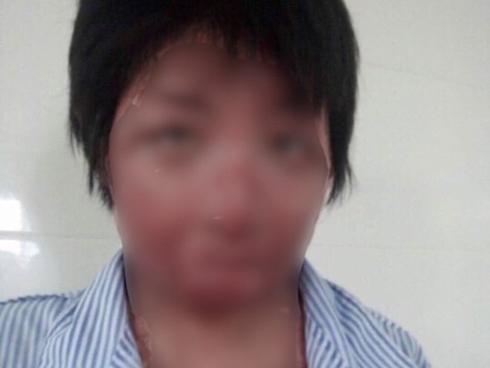 Tin hot trong ngày: Thảm cảnh gia đình chồng tẩm xăng đốt vợ