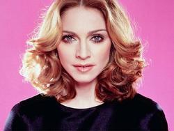 Madonna chỉ trích phim tiểu sử về mình là dối trá, bịa đặt