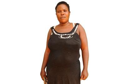Bà mẹ vĩ đại bậc nhất thế giới: 37 tuổi sinh 38 đứa con - Ảnh 2.